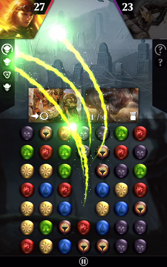 magicpuzzlequest.png